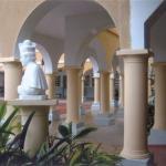Colégio S. Paulo - Ascurra (Zonadir Patricio)