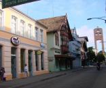 Blumenau | Santa Catarina