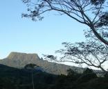 Ilhota | Santa Catarina