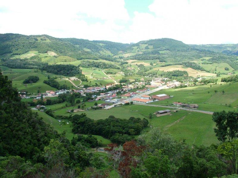 Fonte: www.valeeuropeu.tur.br